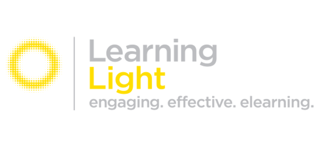 Learning Light Names Nimble LMS in Its Top Eight Performing Learning Management Systems
