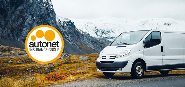 Nimble Has It Covered For New Insurance Customer, Autonet