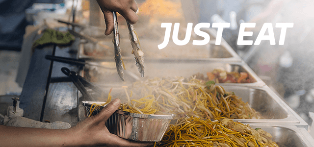 Just Eat Set to Create Mouth-Watering elearning With Nimble Author