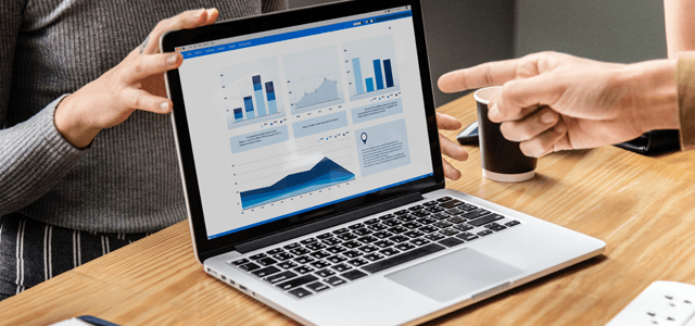 Data Mining for Analytical Nuggets