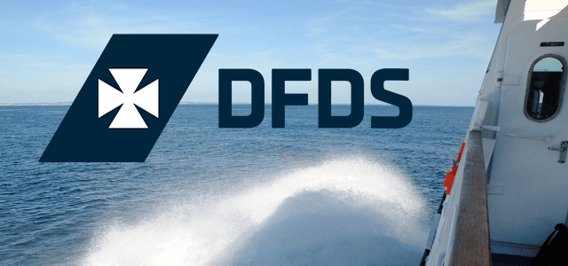 Be aware of your audience's needs – DFDS