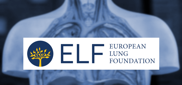 European Lung Foundation – Breathing New Life into Elearning