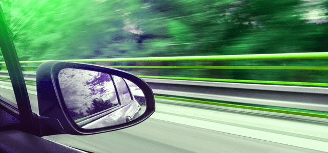 How to Achieve Success? Get Behind the Wheel! Nimble Success Programme Helps You Every Step of the Way…