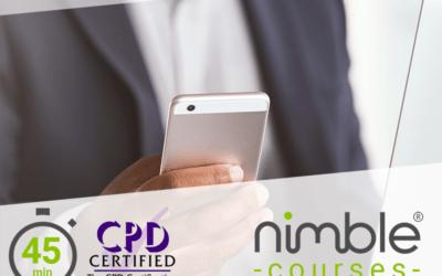 Data Protection Essentials