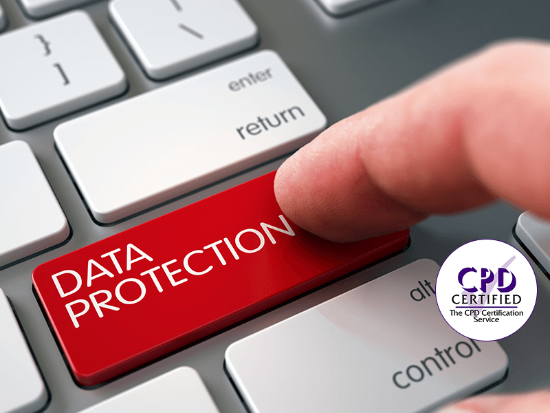 Data Protection Essentials (GDPR)