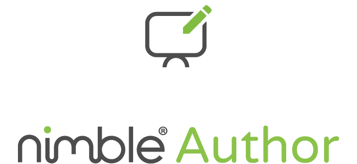 Nimble Author