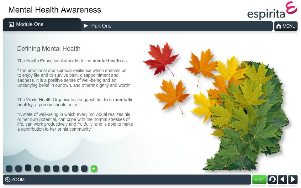 Mental Health Bundle