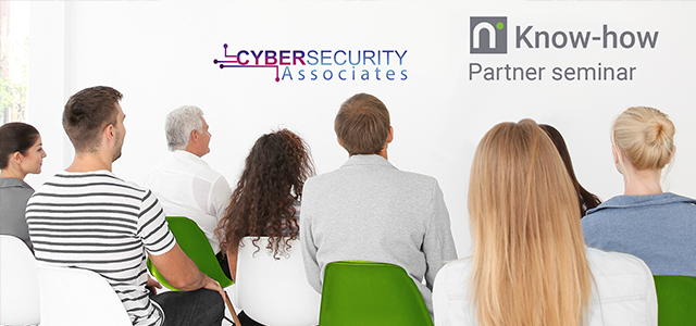 FREE 2-hour Classroom Session: How to Avoid Exposing Your Digital Footprint to Cyber Criminals