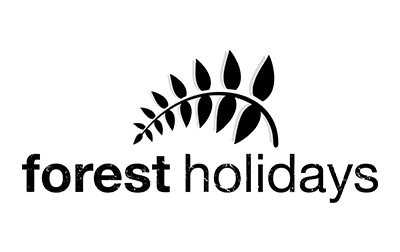 forest-holidays