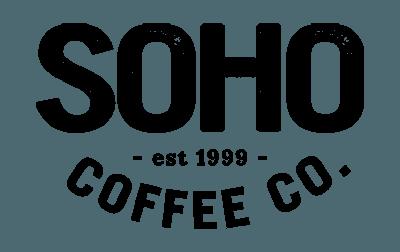 soho-coffee-co