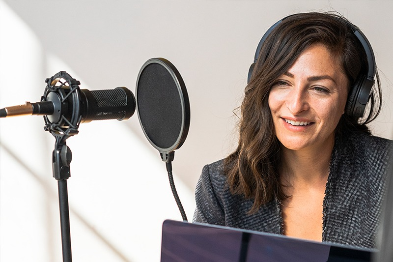 Best free audio editing software for elearning