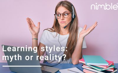 Learning Styles: Myth or Reality?