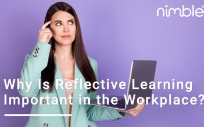 Why Is Reflective Learning Important in the Workplace?